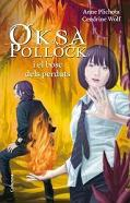 Portada Libro 2 (catalana):
