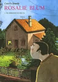 http://itzamna-librairie.blogspot.fr/2014/10/rosalie-blum-camille-jourdy.html