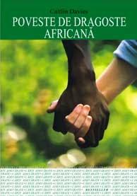 Poveste-de-dragoste-africana-carte-calatorie