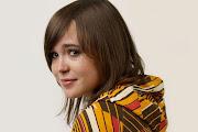 Ellen Page. Ellen Page