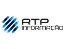RTP Informacao TV