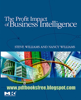 The Profit Impact of Business Intelligence