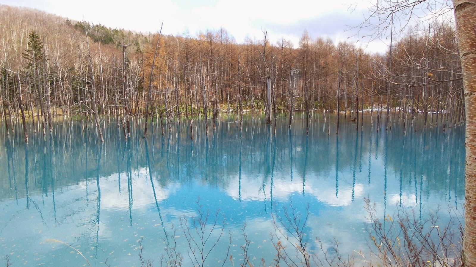 blue lake chatrooms Kutv 2news, salt lake city, ut 374k likes kutv 2news - utah's source for  breaking news, weather and sports.