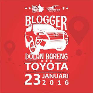 http://bloggerbanyumas.net/blogger-banyumas-dolan-bareng-toyota/