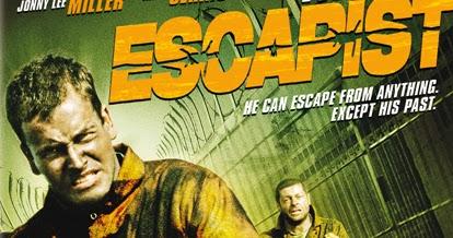 ผลการค้นหารูปภาพสำหรับ the escapist 2002 film