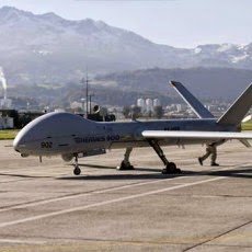 http://www.elmostrador.cl/pais/2014/09/10/corte-ordena-a-la-fach-que-transparente-informacion-sobre-compra-de-drones/