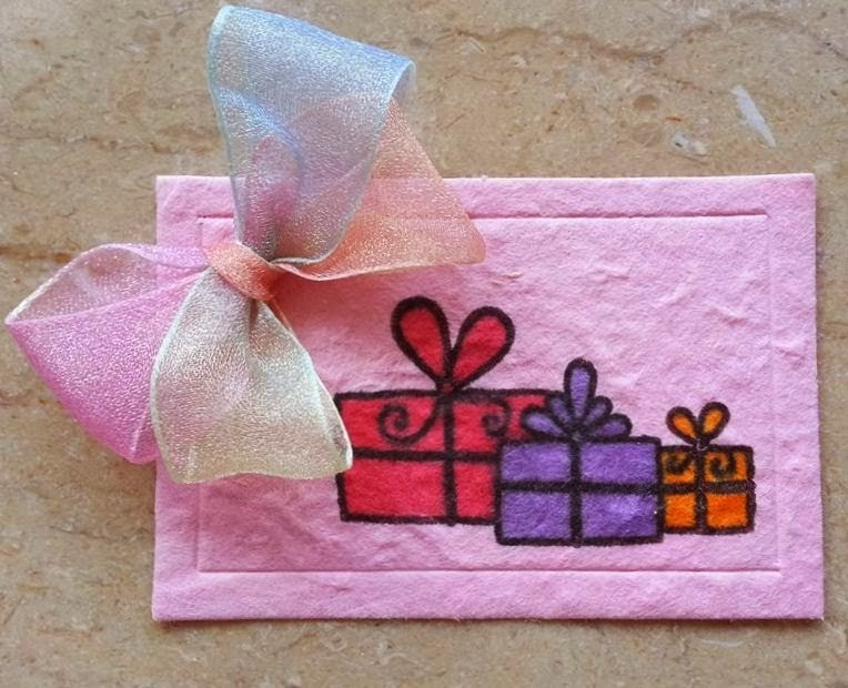 http://susanrenshaw0404.blogspot.in/2014/01/susans-anniversary-blog-candy.html