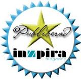 Publicerad i Inzpira nr 4 2012