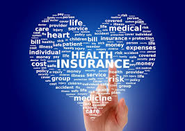 Health Insurance coverage update Information