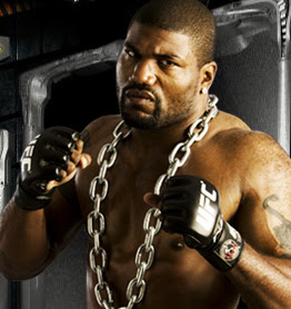 Rampage Jackson firma con TNA Rampage-jackson