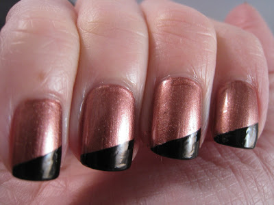 Maybelline-Brick-Shimmer-copper-with-black-tips