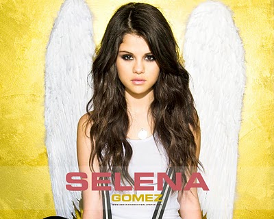 desktop wallpaper hd widescreen_10. selena gomez wallpapers hd