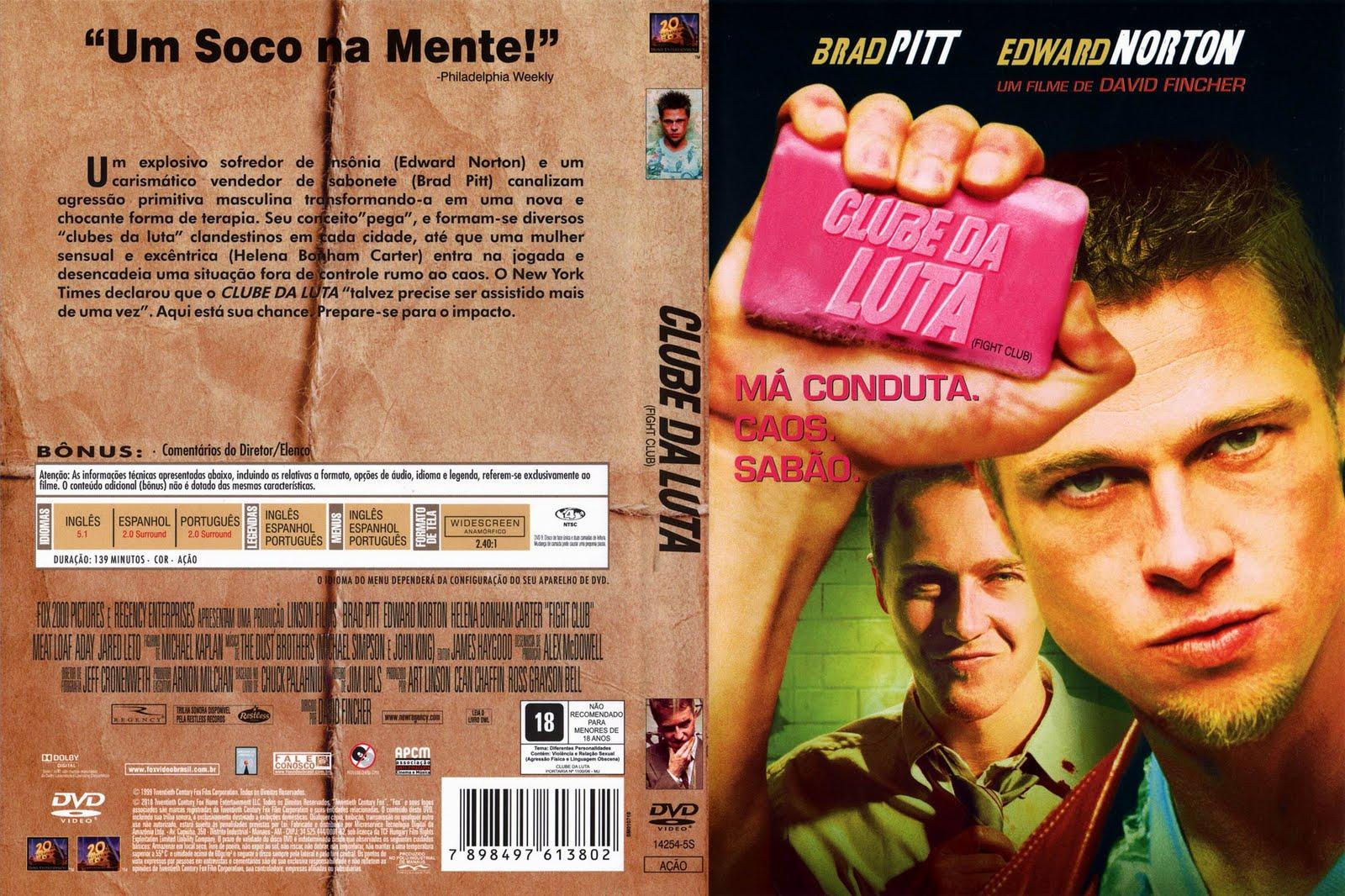 http://1.bp.blogspot.com/-ssj2O2_6E1g/Ta5E_Og0GOI/AAAAAAAAAuM/TLktnmbtu6I/s1600/Clube-Da-Luta.jpg