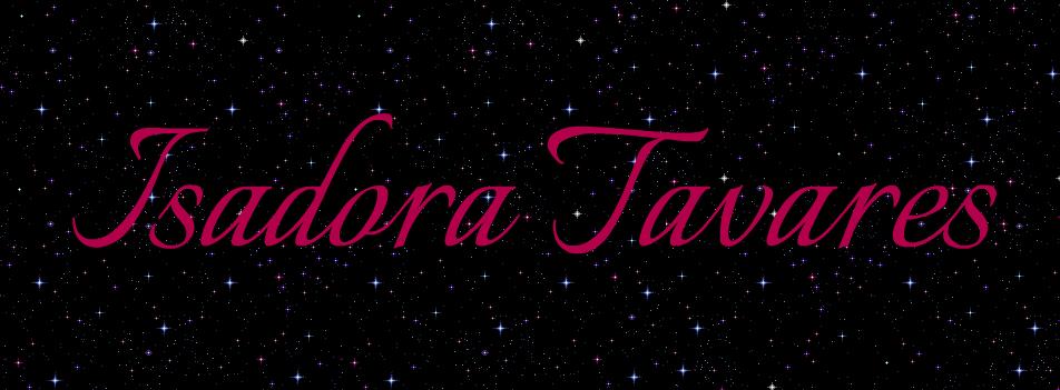 Little Dora