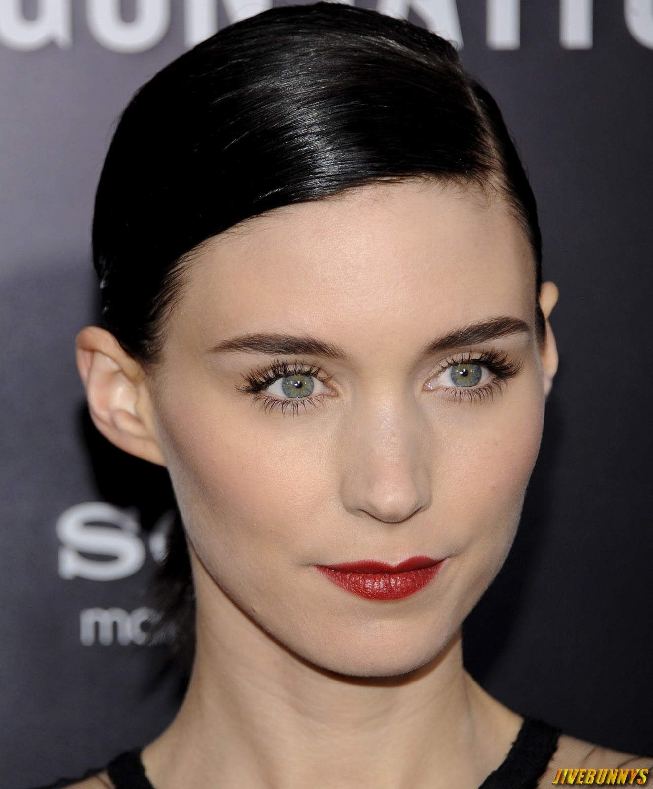 Previous Gallery Of Rooney Mara Next Gallery Of Rooney Mara