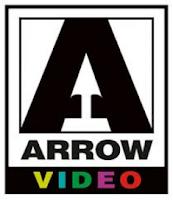 http://www.arrowfilms.co.uk/