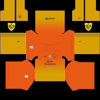 dream league soccer kits barcelona 12 13 kits by georgio ferreira