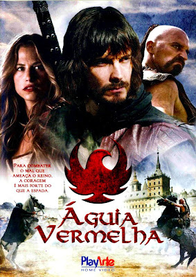 guia Vermelha - DVDRip Dual udio