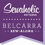 sew-alongs
