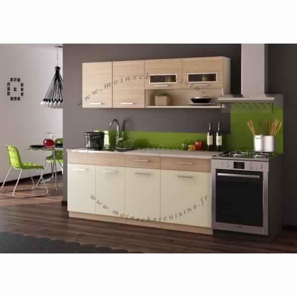 meuble de cuisine pas cher | meubles de cuisine