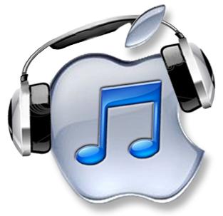 Aplikasi iPhone Terbaik Dan Wajib Di Download