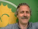 Domenico La Posta: la Tua Voce in Comune