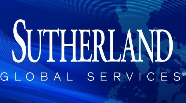 Sutherland Global Services Offcampus Drive For 2012 Batch