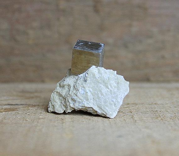 https://www.etsy.com/listing/118067319/iron-pyrite-in-limestone-matrix-1-2
