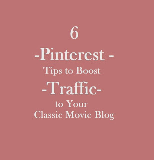 http://javabeanrush.blogspot.com/2015/05/6-pinterest-tips-to-boost-your-classic.html