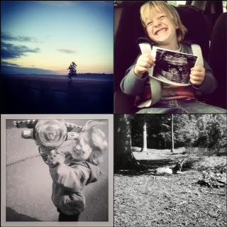 Følg mig på instagram: susanbabbel