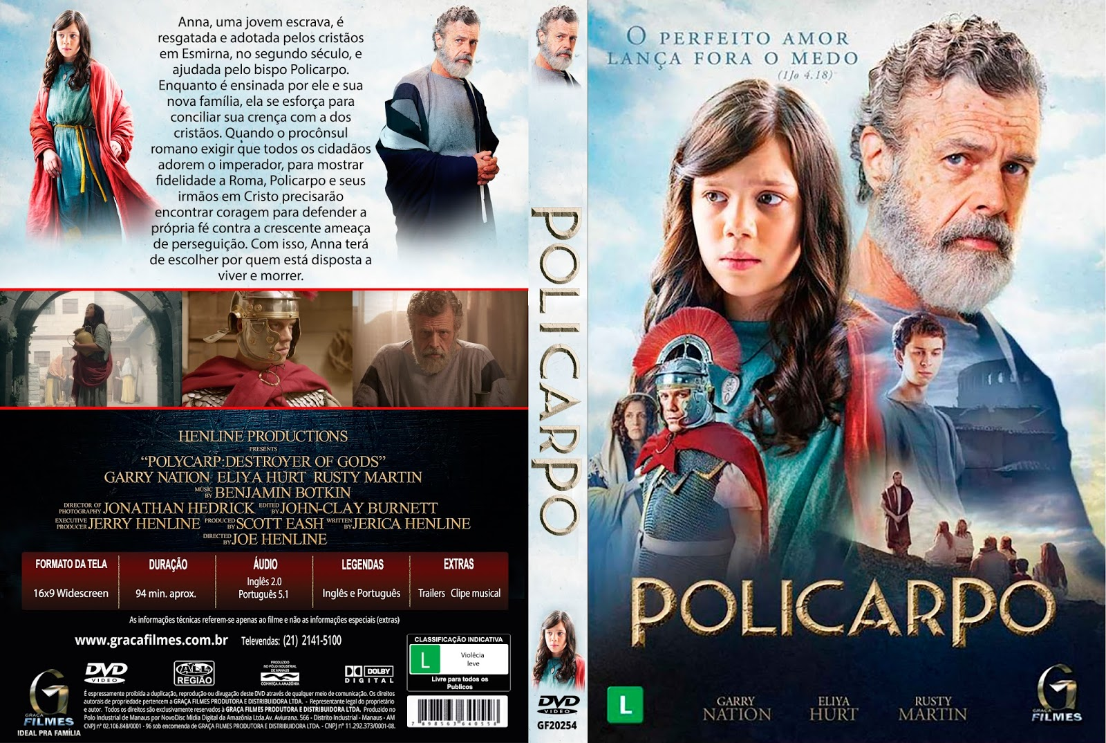 Download Policarpo DVD-R Policarpo 2BDVD R 2BXANDAODOWNLOAD