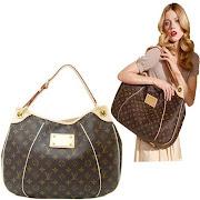 Hilton, louis vuitton monogram vernis handbags the authentic material girl .
