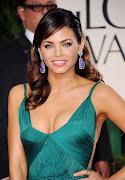 Los mejores peinados de las celebridades 2012 . peinados de moda, .