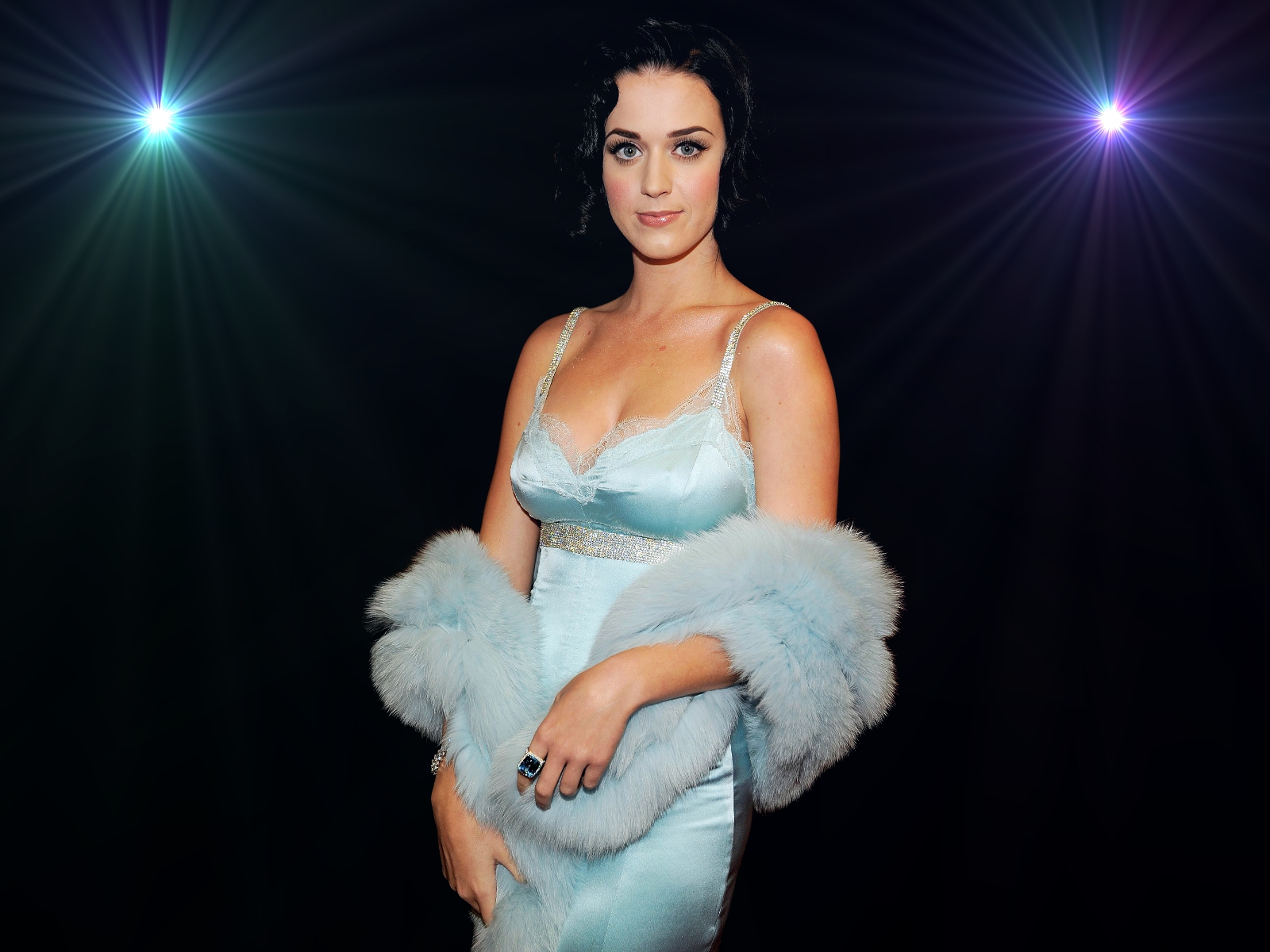 My Sexy Celebrities Wallpapers: Katy Perry Wallpapers