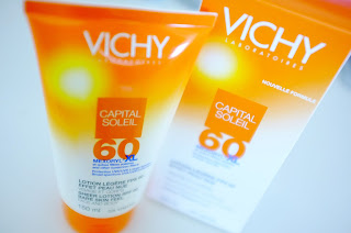 Vichy Capital Soleil by Dustin H Dart47