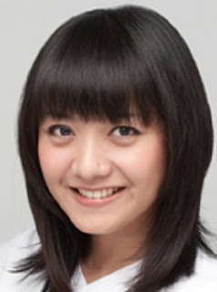 Kehidupan Mantan Anggota JKT48