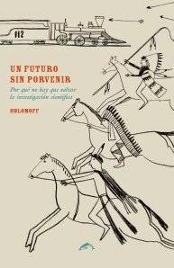 http://culturayanarquismo.blogspot.com.es/2014/10/un-futuro-sin-porvenir-por-que-no-hay.html