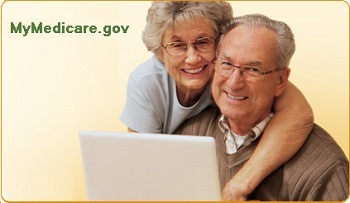 Mymedicare.gov: Official US Site for Health Insurance