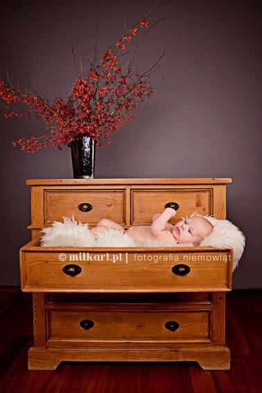 sesja fotograficzna dzieci, fotografia niemowlaków, zdjęcia dziecka poznań, sesje zdjęciowe rodzinne