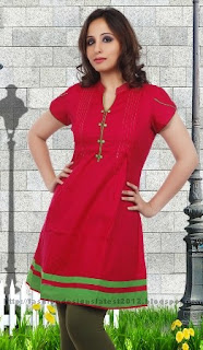 Fashion-Cotton-Kurti