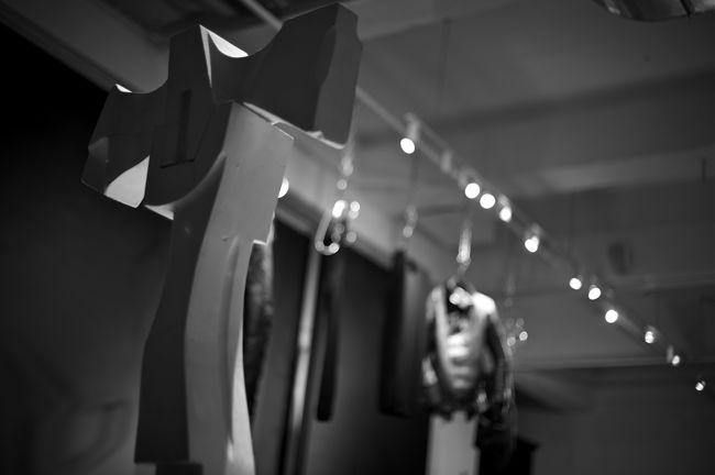 ATELIER+New+York+Boris+Bidjan+Saberi+Exclusive+Collection+An+Unknown+Quantity+Fashion+Street+Style+Blog8.jpg