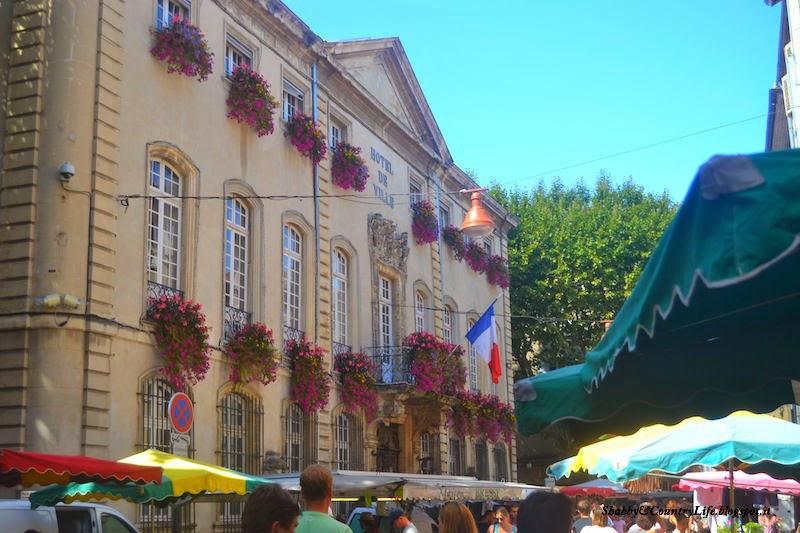 Ispirazioni { 92° Mercato Internazionale del Brocante } - shabby&Countrylife.blogspot.it
