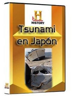 Ver Tsunami en Japón Online Gratis (2011)