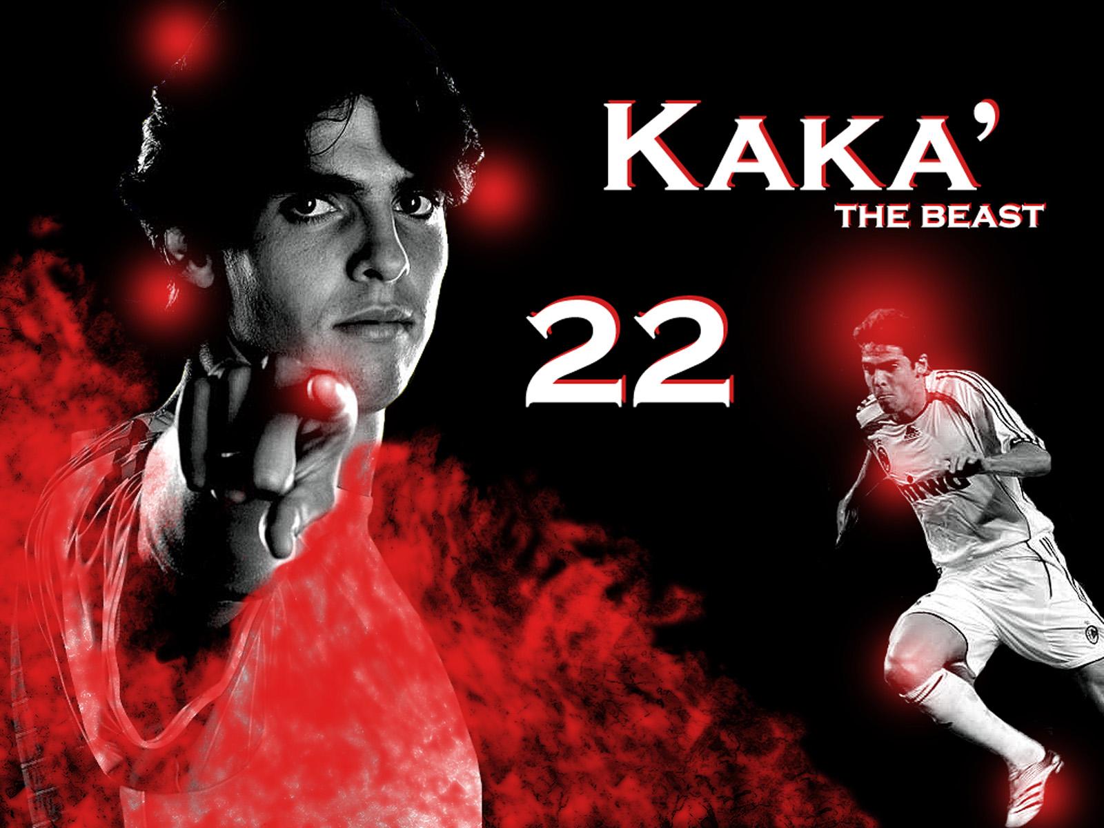 http://1.bp.blogspot.com/-st1bK2VcFNY/TwH5A5H09aI/AAAAAAAADVM/OjuMyS7J51A/s1600/ricardo-kaka-ac-milan.jpg