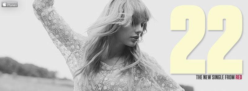 Taylor Swift Cantik