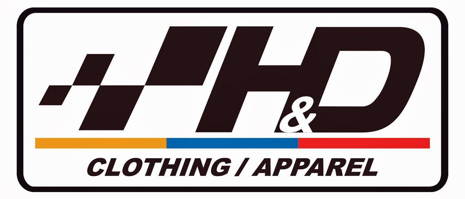 H&D Accesories