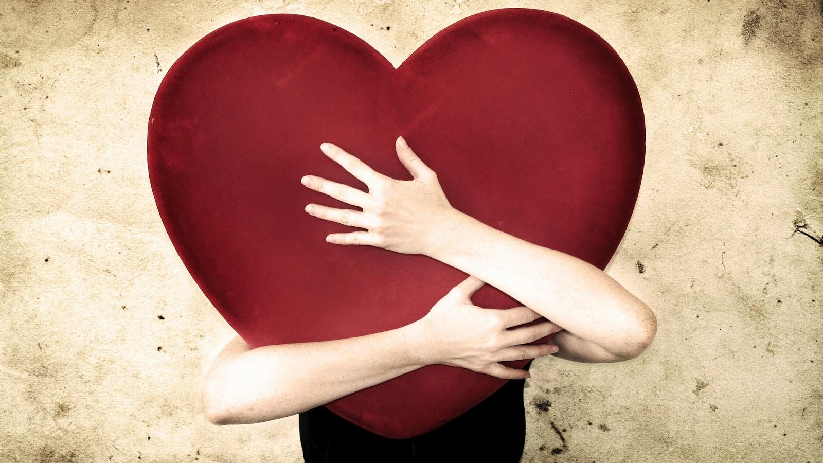 Nasihat Rasullulah Tentang Penyakit Hati Dan Mulut