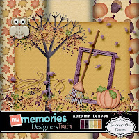 http://www.mymemories.com/store/display_product_page?id=SPDR-CP-1409-71168&r=snackpackgus_designs