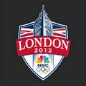 NBC Olympics android app