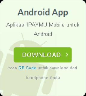 ipaymu.com-Android